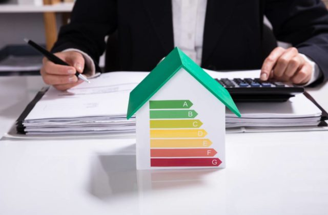 indispensable-energetique-logement-renover
