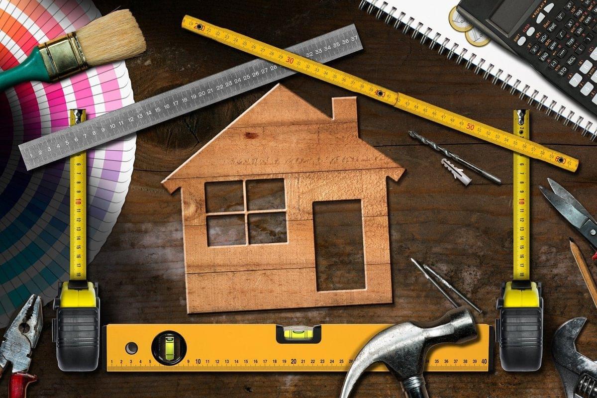 Choisir une entreprise de rénovation (1)